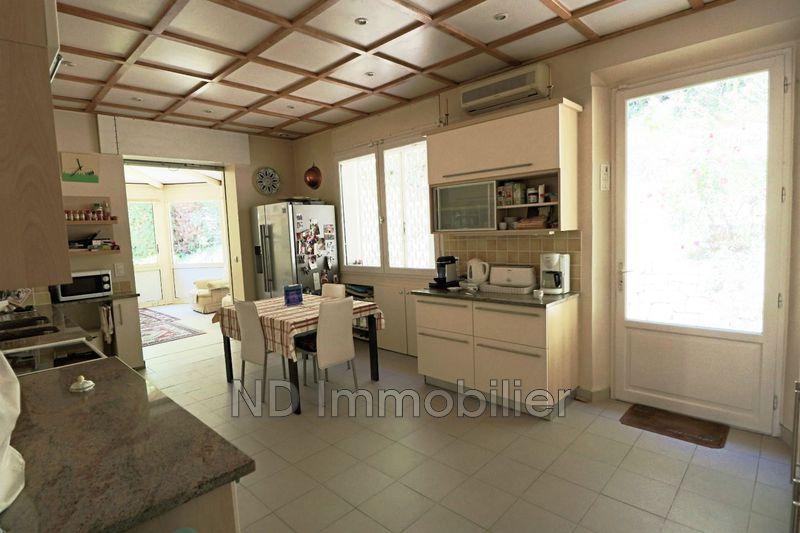 Photo n°6 - Vente appartement de prestige Cannes 06400 - 1 295 000 €