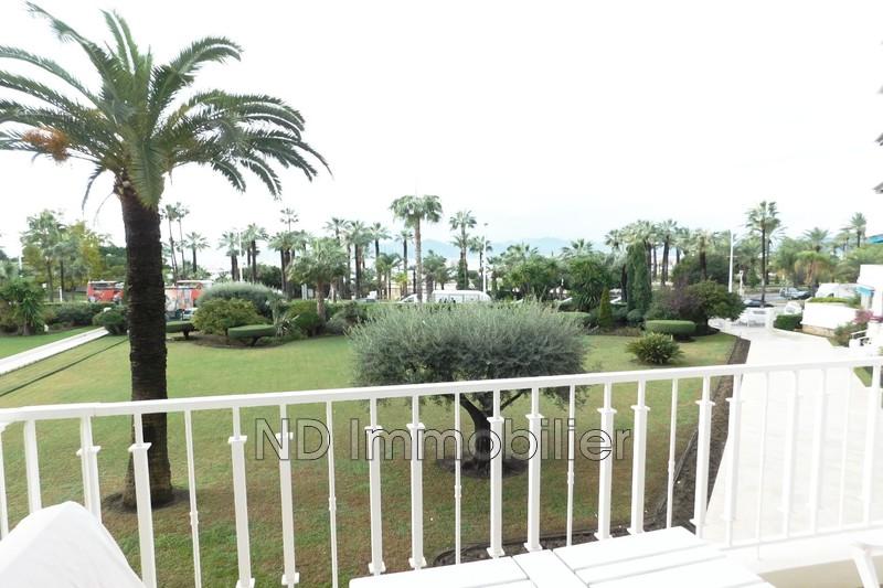 Appartement Cannes Croisette,   achat appartement  4 pièces   115m²