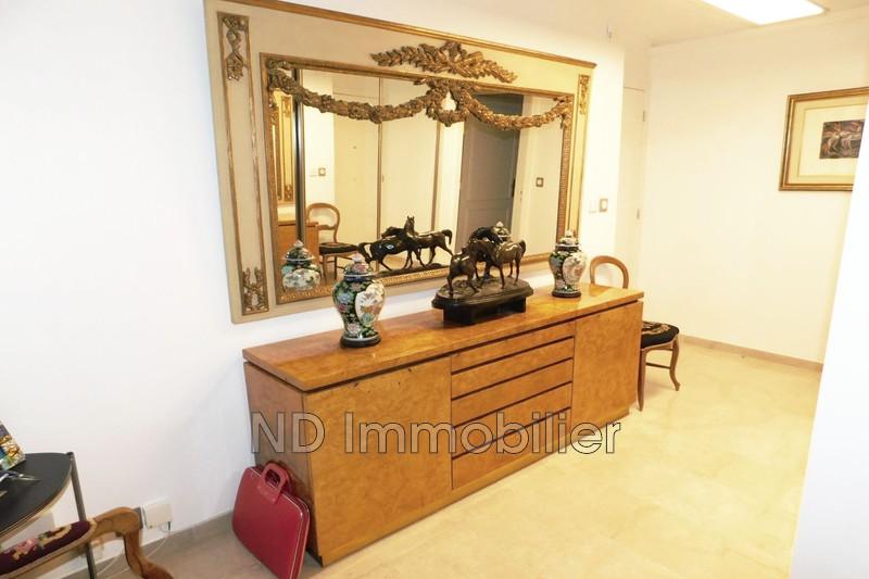 Photo n°6 - Vente appartement Cannes 06400 - 890 000 €