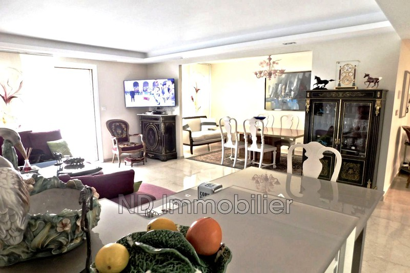 Photo Appartement Cannes Carre d'or,   achat appartement  4 pièces   84 m²