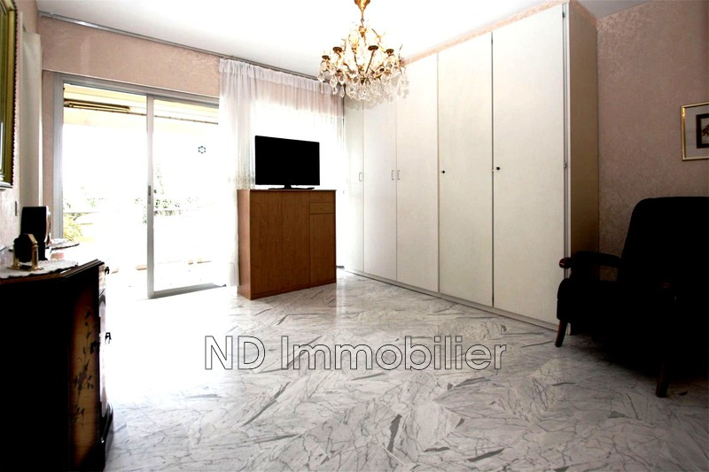 Photo Appartement Cannes Basse californie basse californie,   achat appartement  1 pièce   31 m²