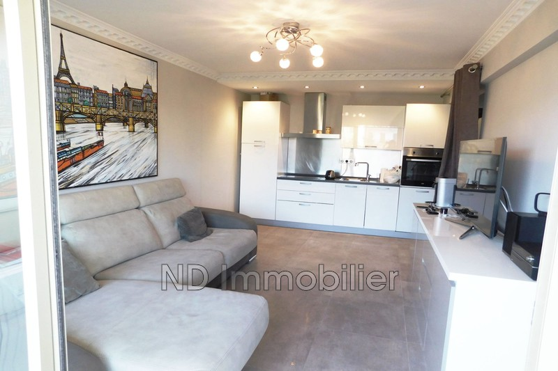 Apartment Cannes Banane,   to buy apartment  3 rooms   41 m²