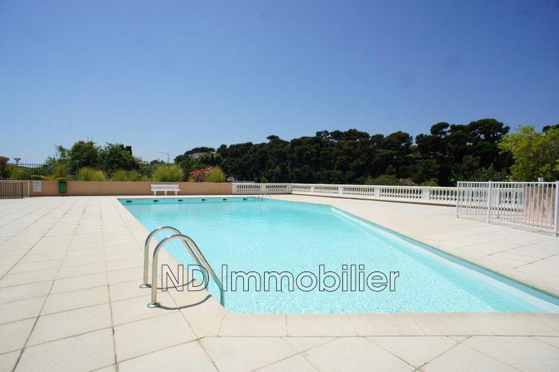 Photo n°7 - Vente appartement Le Cannet 06110 - 385 000 €