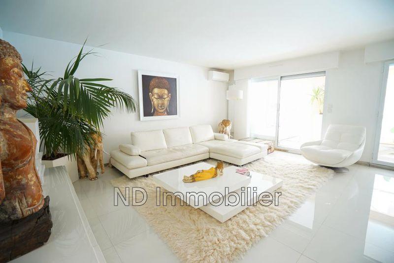 Photo n°3 - Vente appartement Le Cannet 06110 - 385 000 €