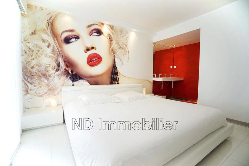 Photo n°5 - Vente appartement Le Cannet 06110 - 385 000 €