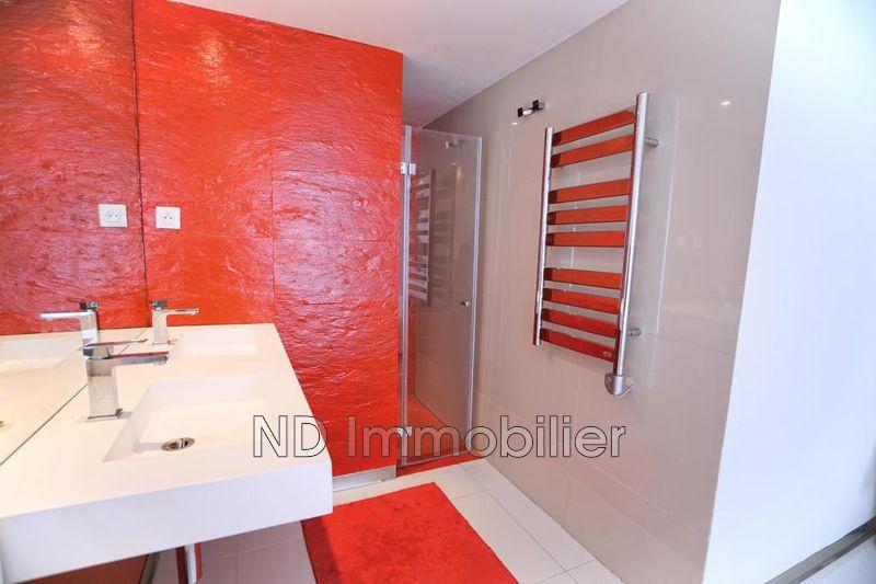 Photo n°6 - Vente appartement Le Cannet 06110 - 385 000 €