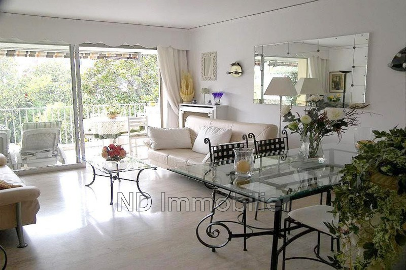Photo Apartment Cannes Proches banane,   to buy apartment  3 rooms   69 m²