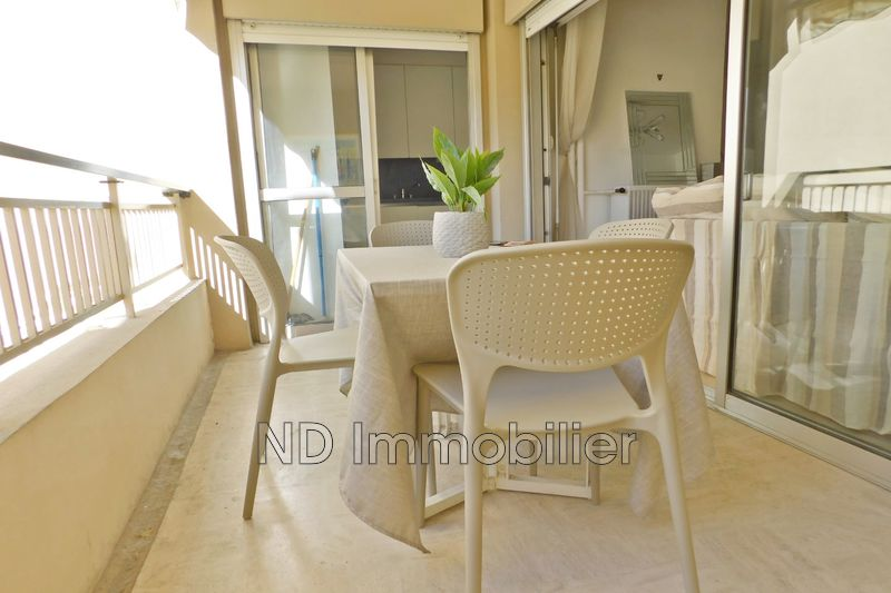 Photo Apartment Cannes Banane,   to buy apartment  1 room   42 m²