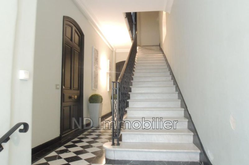 Photo n°9 - Vente appartement Cannes 06400 - 585 000 €