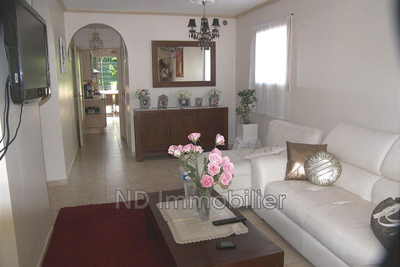 Photo Apartment Cannes Montrose,   to buy apartment  3 rooms   76 m²