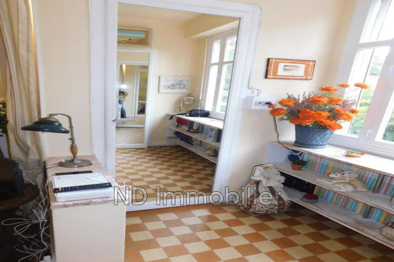 Photo n°5 - Vente appartement Cannes 06400 - 126 000 €