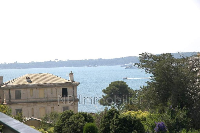 Apartment Cannes Basse californie,   to buy apartment  3 rooms   75 m²