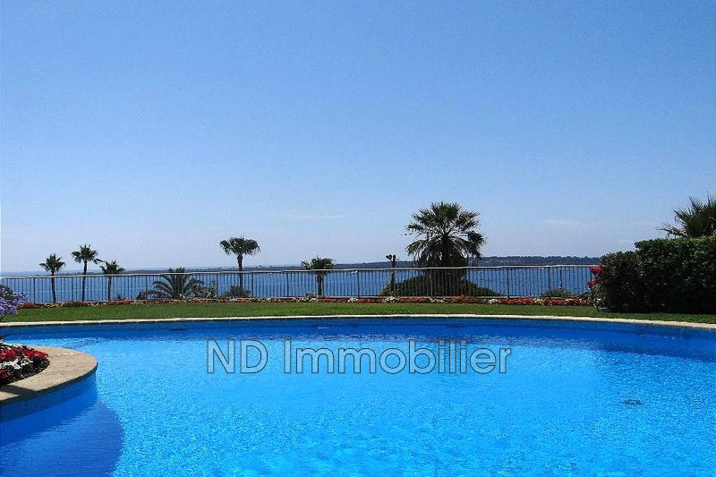 Photo Apartment Cannes Californie,   to buy apartment  3 rooms   85 m²