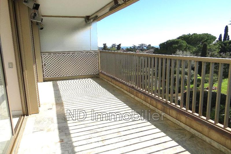 Photo Appartement Cannes Oxford,   achat appartement  3 pièces   90 m²