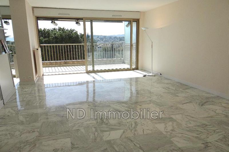 Photo n°4 - Vente appartement Cannes 06400 - 529 000 €