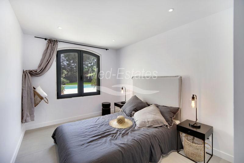 Photo n°13 - Vente appartement de prestige Grimaud 83310 - 795 000 €