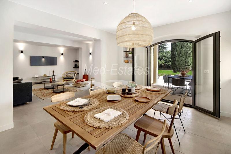 Photo n°7 - Vente appartement de prestige Grimaud 83310 - 795 000 €