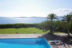 Photos  Maison Villa provençale à vendre Grimaud 83310