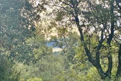 Photos  Terrain à vendre Grimaud 83310