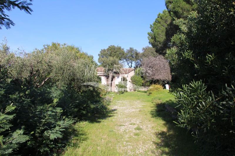 Photo n°13 - Vente Maison villa provençale Grimaud 83310 - 750 000 €