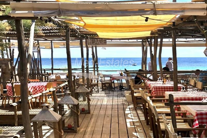 Photo n°9 - Vente Maison bergerie Saint-Tropez 83990 - 4 000 000 €