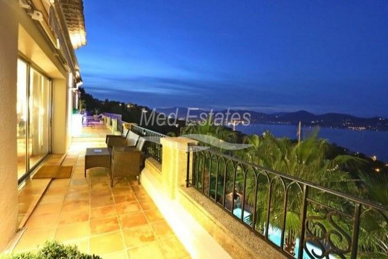 Photo n°14 - Vente Maison villa Gassin 83580 - 4 200 000 €