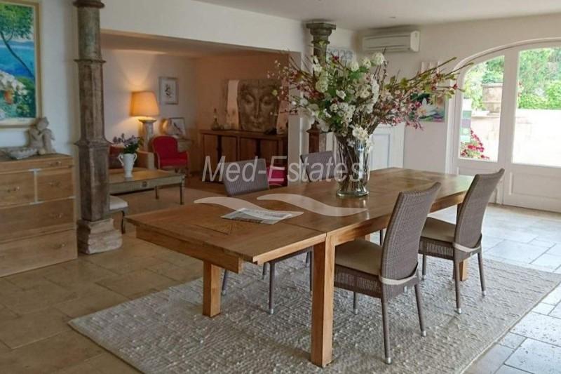 Photo n°14 - Vente Maison demeure de prestige La Croix-Valmer 83420 - 7 450 000 €