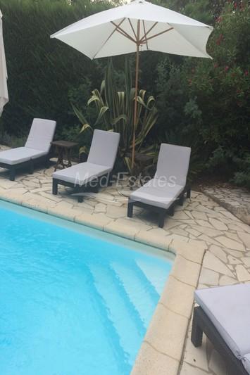 Photo n°5 - Vente maison Grimaud 83310 - 800 000 €