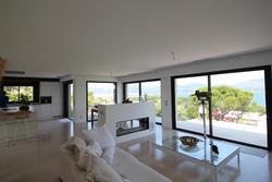 Photos  Maison contemporaine à vendre Gassin 83580