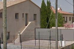 Photos  Appartement Idéal investisseur à vendre Saint-Tropez 83990