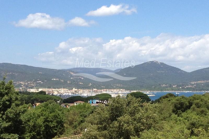 Photo n°14 - Vente Maison villa Gassin 83580 - 2 660 000 €