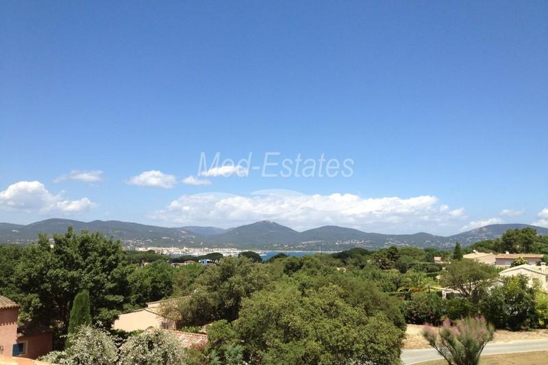 Photo n°12 - Vente Maison villa Gassin 83580 - 2 660 000 €