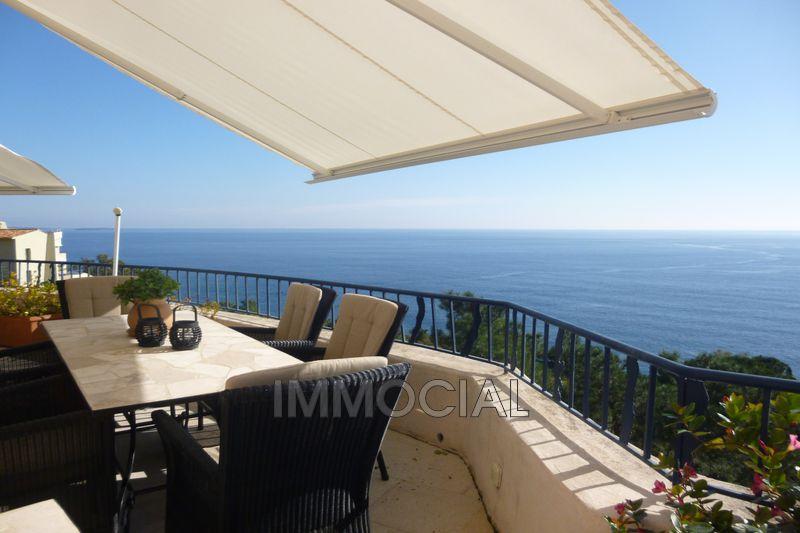 Apartment Théoule-sur-Mer  Location saisonnière apartment  5 rooms   160m²
