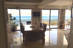 Photos  Appartement Duplex à vendre Théoule-sur-Mer 06590