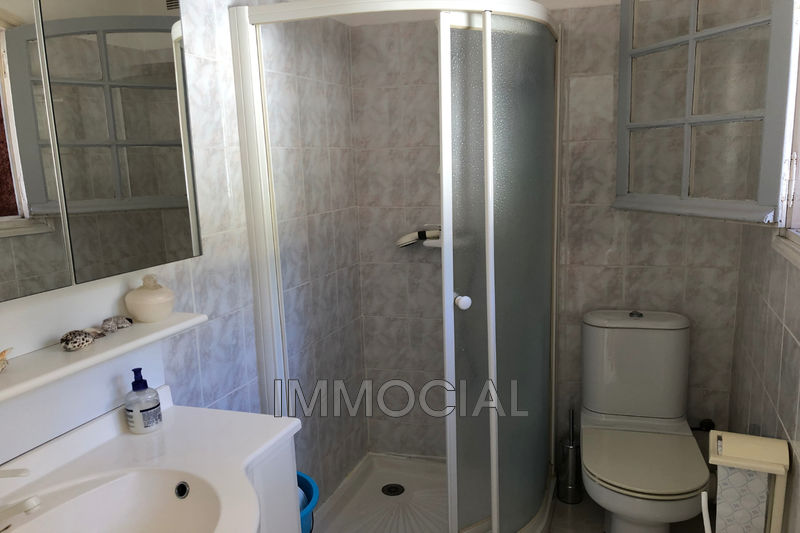 Photo n°12 - Vente appartement Saint-Raphaël 83700 - 520 000 €