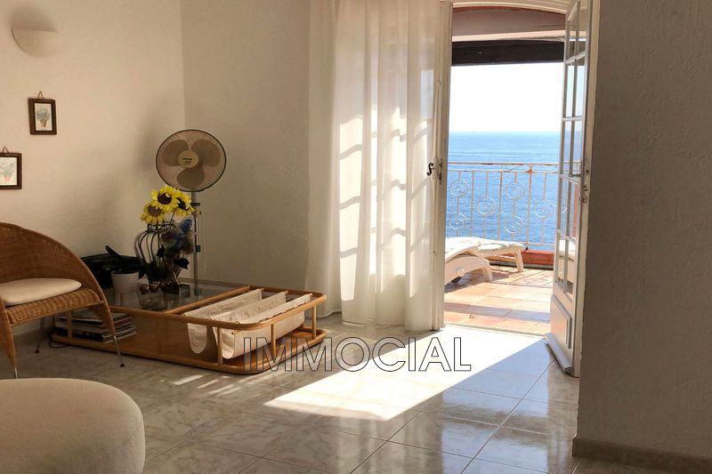 Photo n°13 - Vente appartement Saint-Raphaël 83700 - 520 000 €