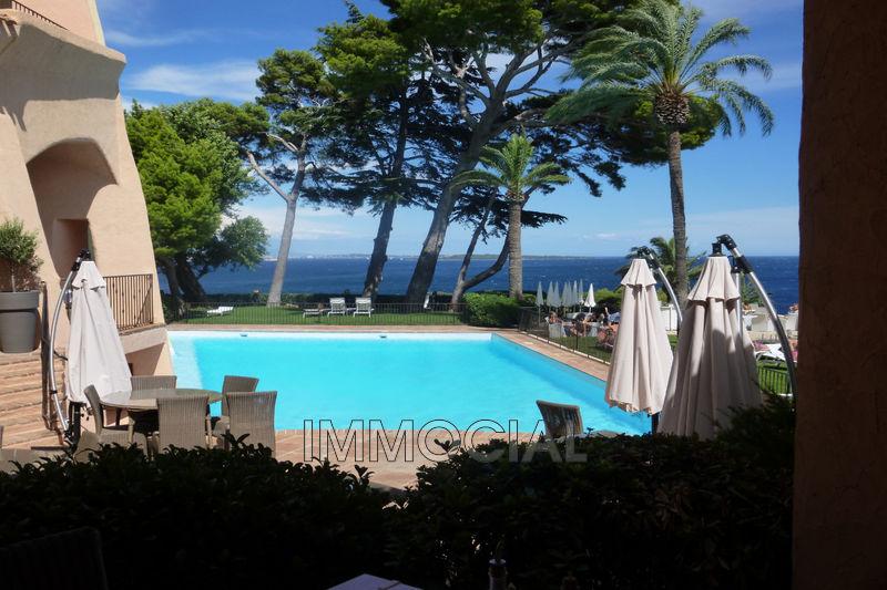 Photo n°11 - Vente appartement Théoule-sur-Mer 06590 - 620 000 €