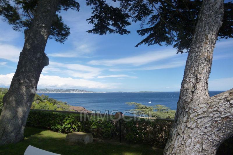 Photo n°12 - Vente appartement Théoule-sur-Mer 06590 - 620 000 €