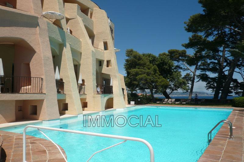 Photo n°13 - Vente appartement Théoule-sur-Mer 06590 - 620 000 €