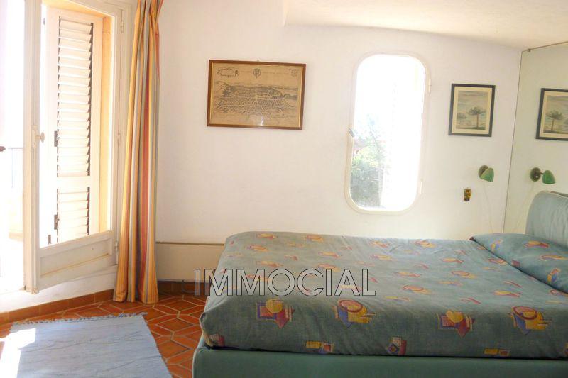 Photo n°6 - Vente appartement Théoule-sur-Mer 06590 - 620 000 €