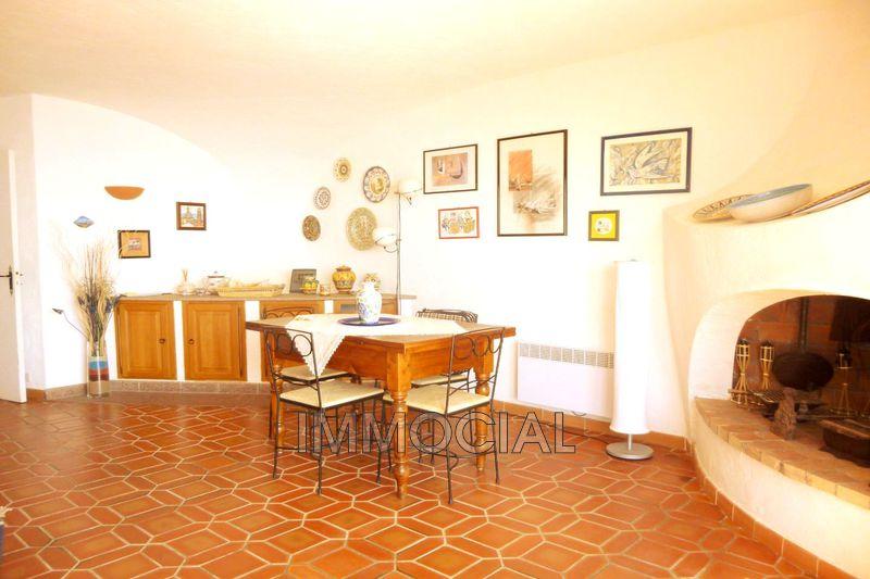 Photo n°4 - Vente appartement Théoule-sur-Mer 06590 - 620 000 €
