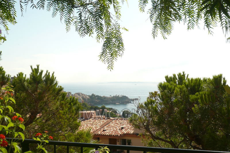 Photo Apartment Théoule-sur-Mer Port la galère,   to buy apartment  4 rooms   83 m²