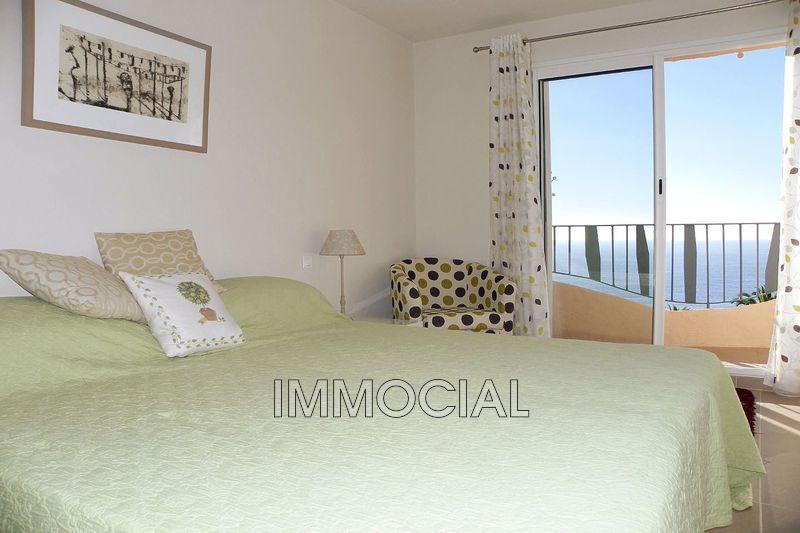 Photo n°6 - Vente appartement Théoule-sur-Mer 06590 - 520 000 €