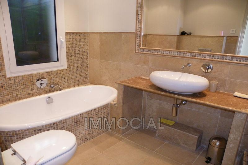 Photo n°8 - Vente appartement Théoule-sur-Mer 06590 - 520 000 €