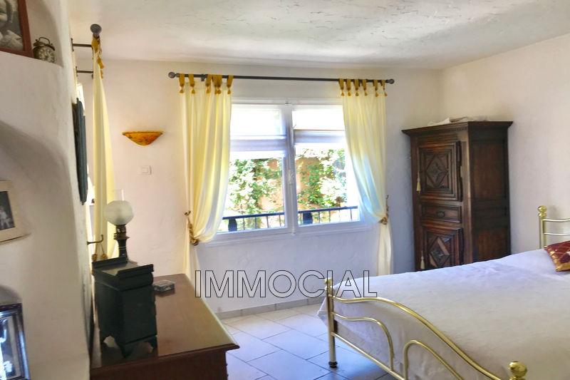 Photo n°10 - Vente Appartement duplex Théoule-sur-Mer 06590 - Prix sur demande