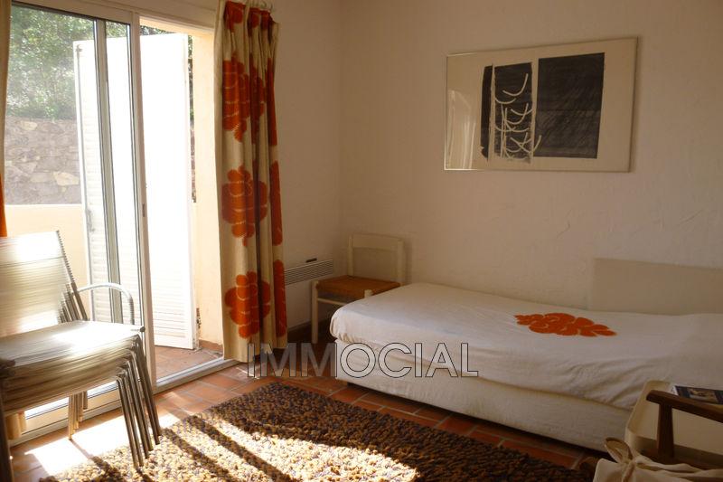 Photo n°7 - Vente appartement Théoule-sur-Mer 06590 - 1 690 000 €