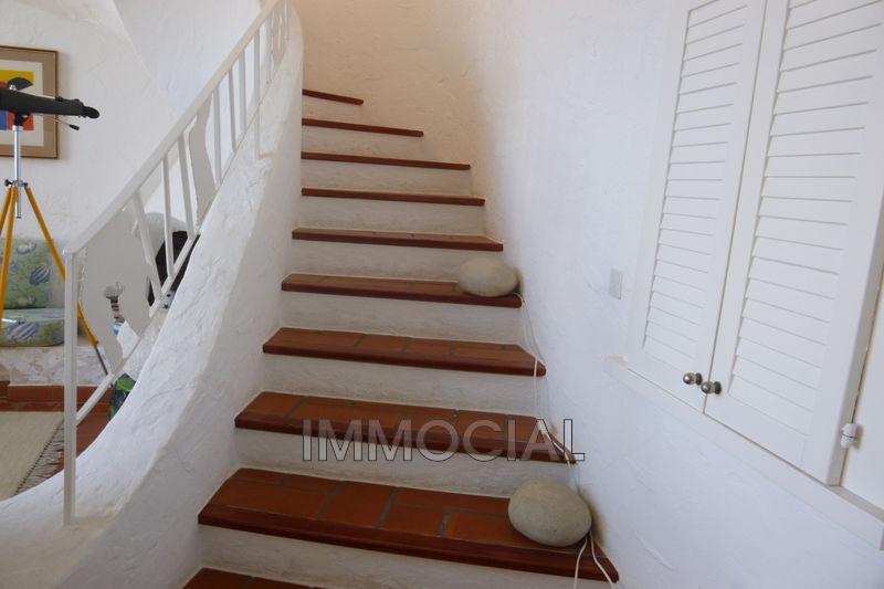 Photo n°8 - Vente appartement Théoule-sur-Mer 06590 - 1 690 000 €