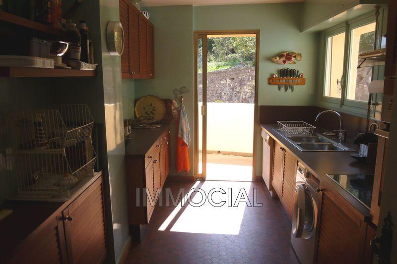 Photo n°5 - Vente appartement Théoule-sur-Mer 06590 - 1 690 000 €