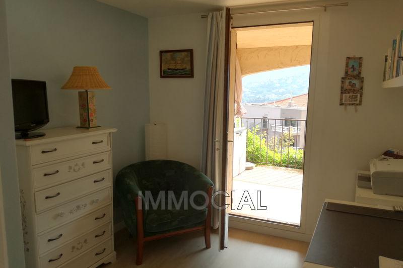 Photo n°11 - Vente appartement Théoule-sur-Mer 06590 - 425 000 €