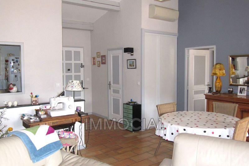 Photo n°7 - Vente appartement Théoule-sur-Mer 06590 - 425 000 €